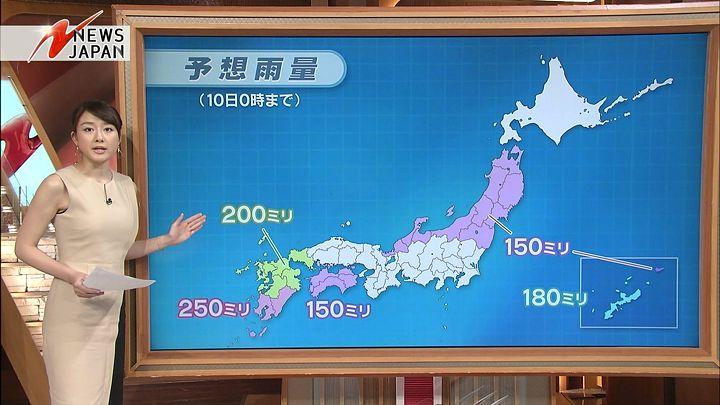 oshima20140708_10.jpg