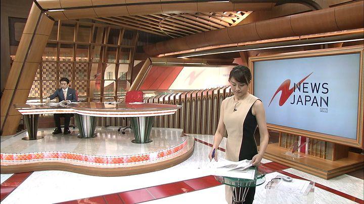 oshima20140708_14.jpg