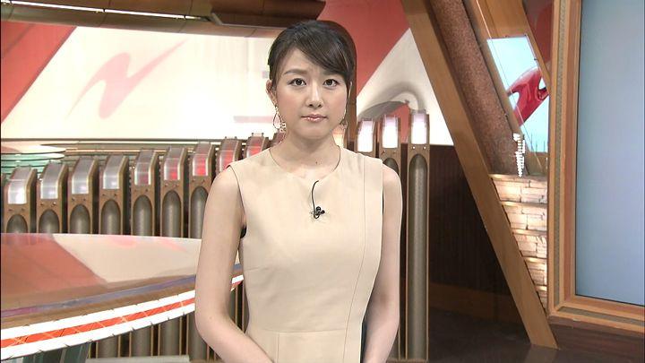oshima20140708_16.jpg