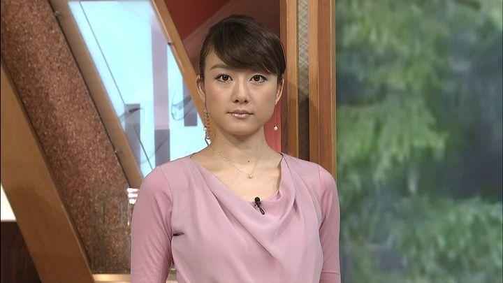 oshima20140709_01.jpg