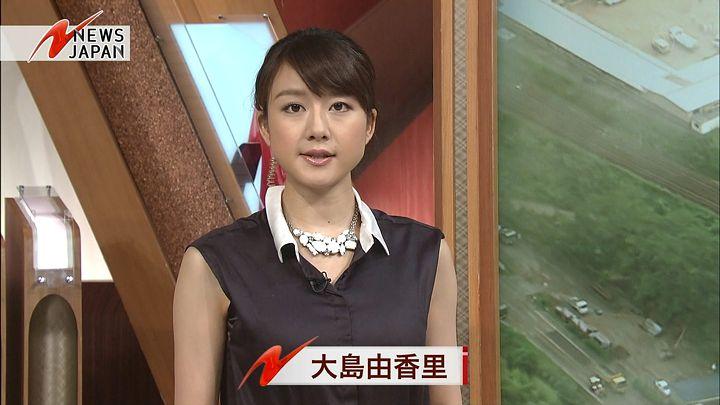oshima20140710_01.jpg