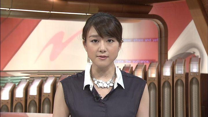 oshima20140710_11.jpg