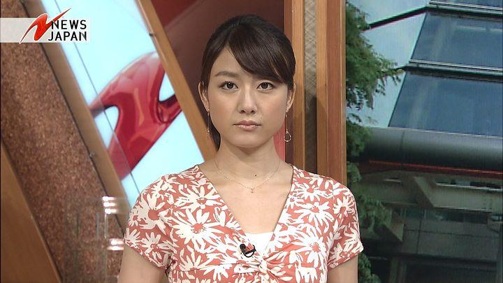 oshima20140711_01.jpg