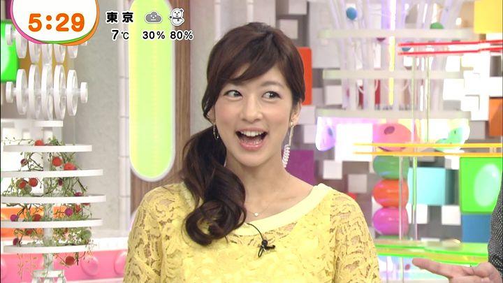 shono20140204_01.jpg