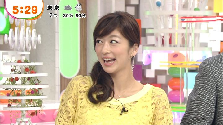 shono20140204_02.jpg