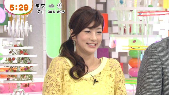 shono20140204_03.jpg