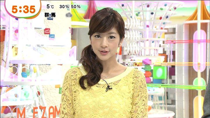 shono20140204_04.jpg