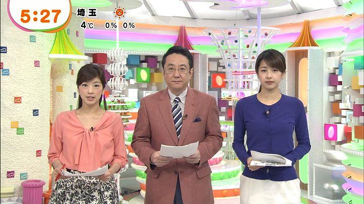 shono20140205_01.jpg
