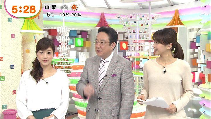 shono20140206_01.jpg