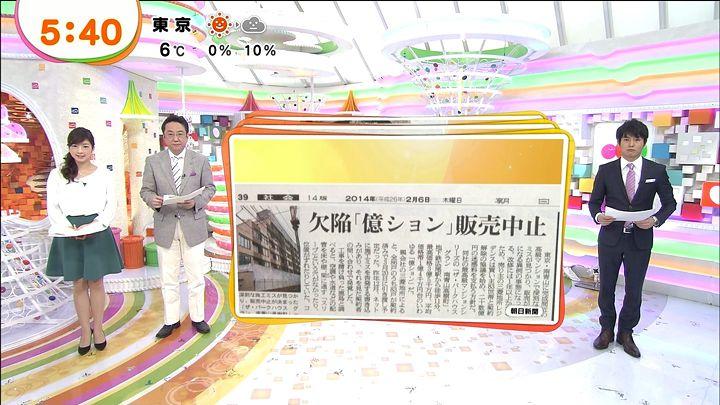 shono20140206_03.jpg