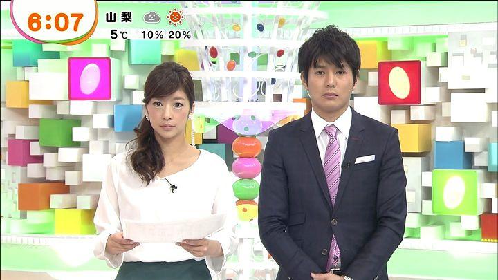 shono20140206_04.jpg