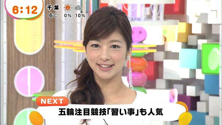 shono20140206_05.jpg