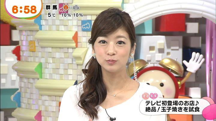 shono20140206_11.jpg