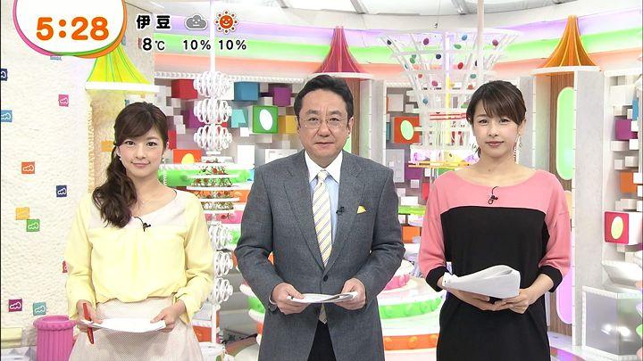 shono20140207_01.jpg