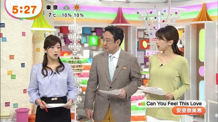 shono20140210_01.jpg