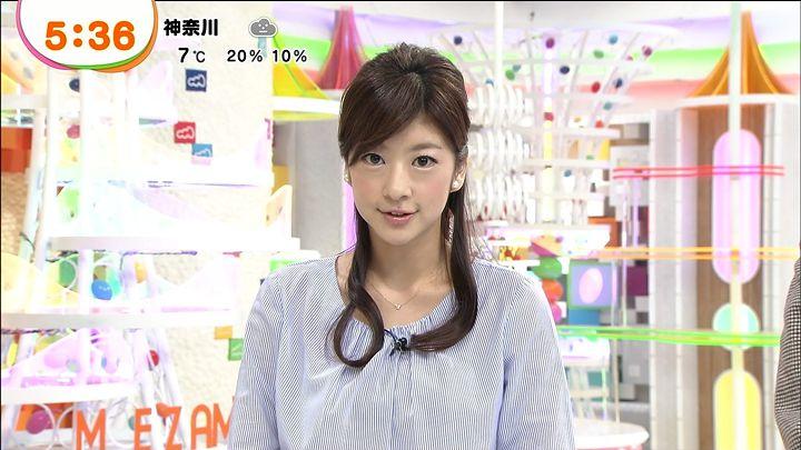 shono20140210_02.jpg