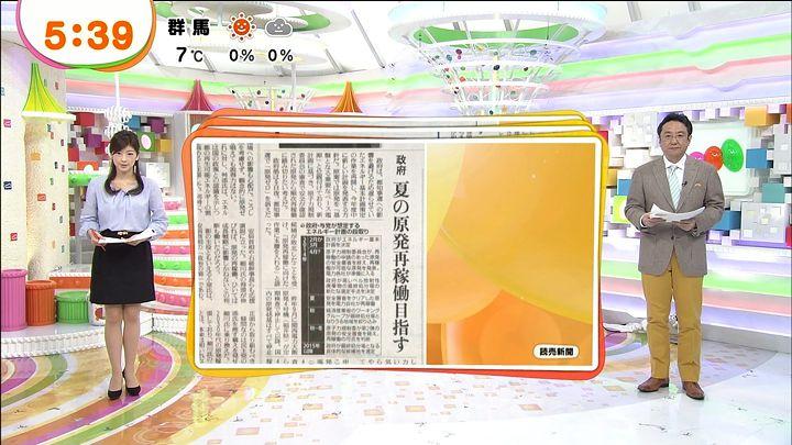 shono20140210_03.jpg