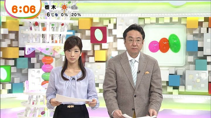 shono20140210_04.jpg