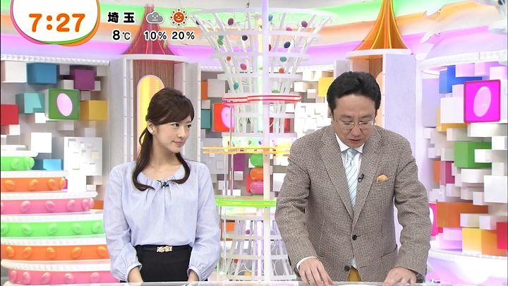 shono20140210_07.jpg