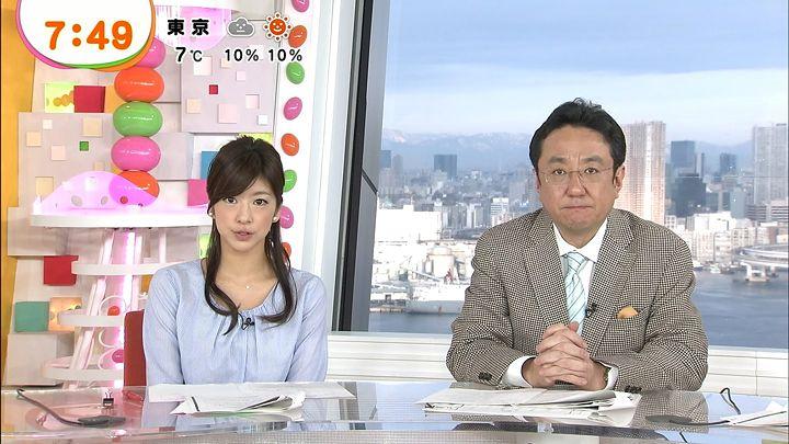 shono20140210_08.jpg