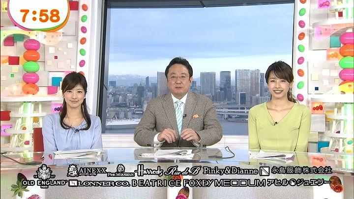 shono20140210_09.jpg
