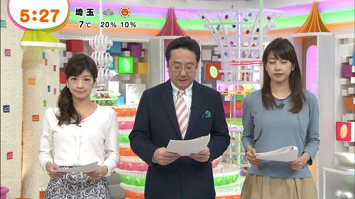 shono20140211_01.jpg