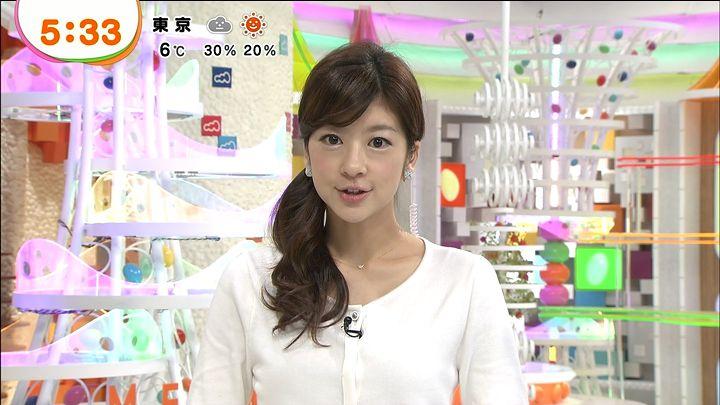 shono20140211_02.jpg