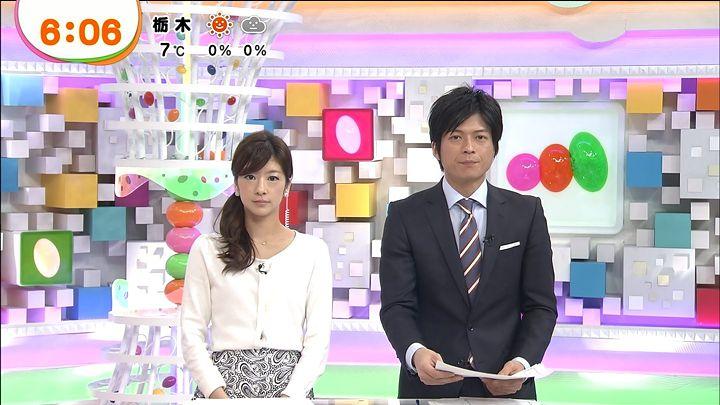 shono20140211_03.jpg