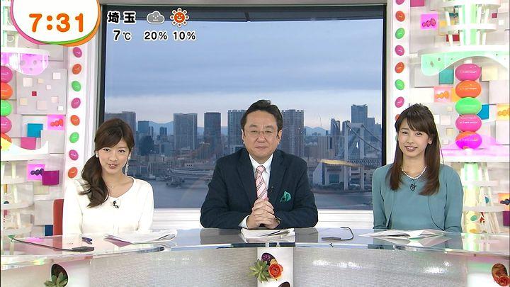 shono20140211_08.jpg