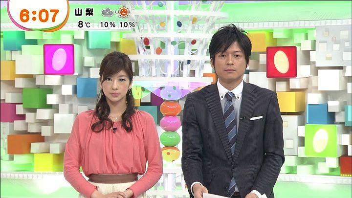 shono20140212_03.jpg