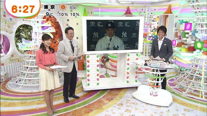 shono20140212_04.jpg