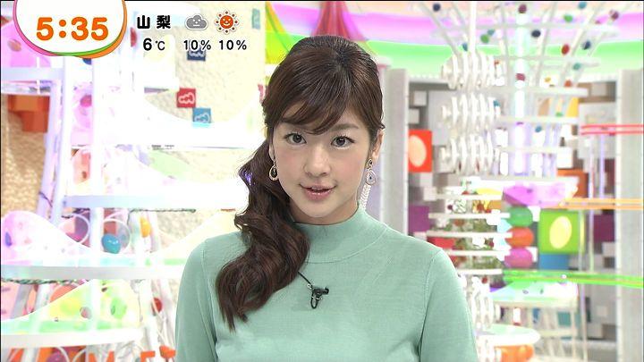 shono20140213_01.jpg