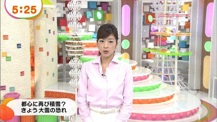 shono20140214_02.jpg