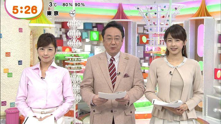 shono20140214_03.jpg