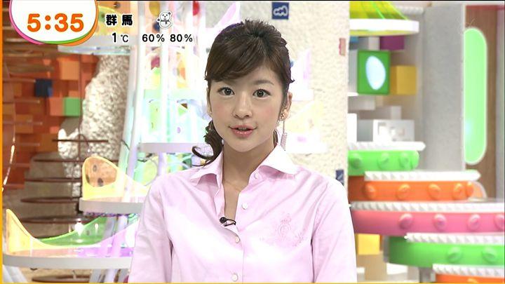 shono20140214_04.jpg