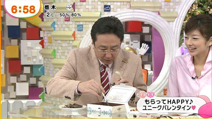 shono20140214_06.jpg