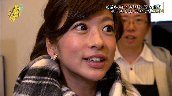 shono20140215_11.jpg