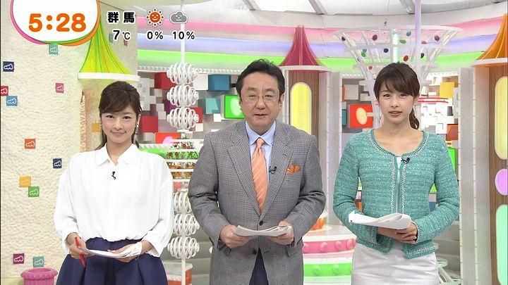 shono20140217_01.jpg