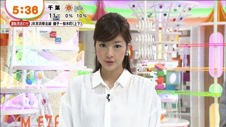 shono20140217_02.jpg