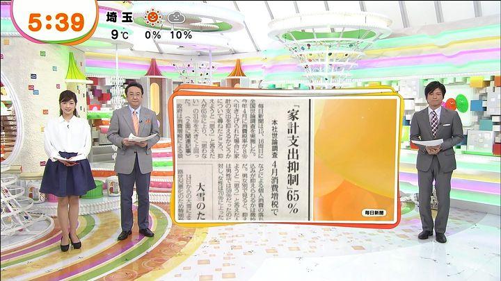shono20140217_03.jpg