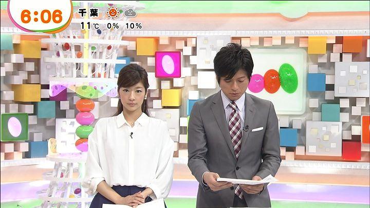 shono20140217_04.jpg