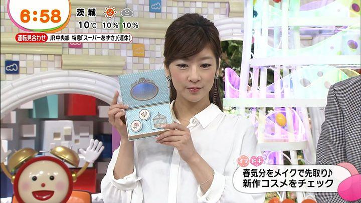 shono20140217_05.jpg