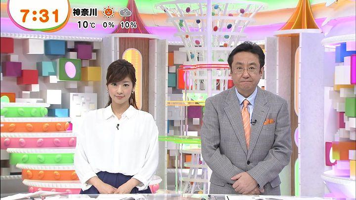 shono20140217_09.jpg