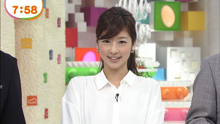 shono20140217_17.jpg