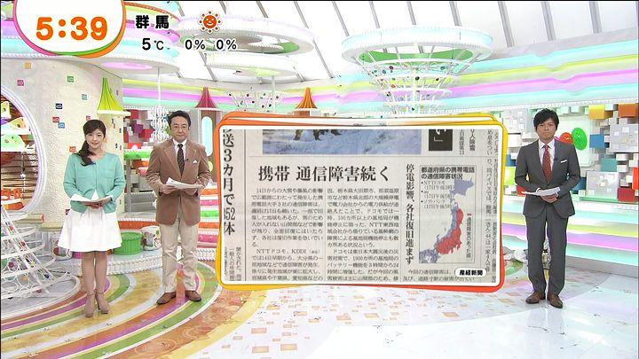 shono20140218_02.jpg
