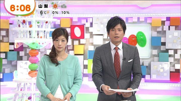 shono20140218_03.jpg