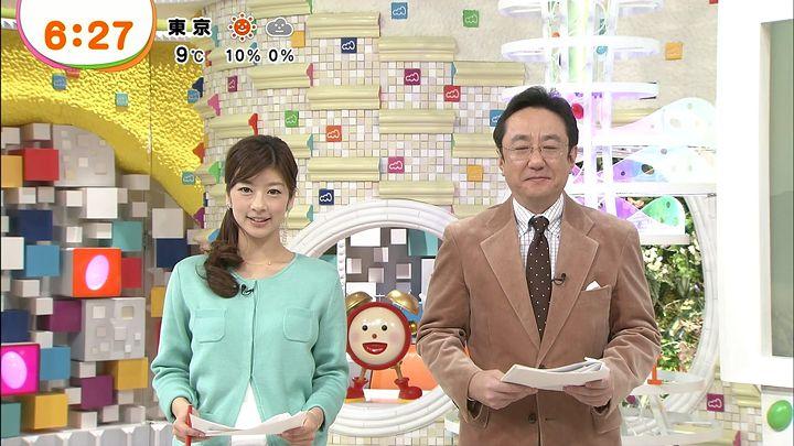 shono20140218_04.jpg