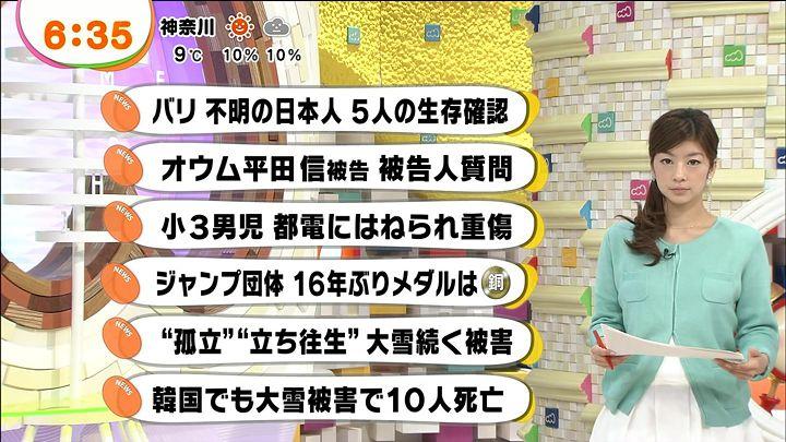 shono20140218_05.jpg