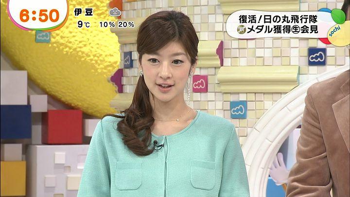 shono20140218_07.jpg