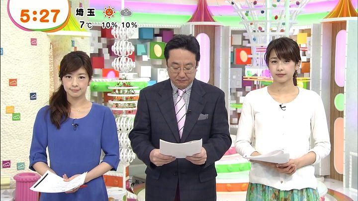 shono20140219_01.jpg